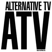 Alternative TV: Black And White: Live