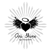Ari Shine: age / occupation