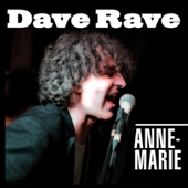 Dave Rave: Anne Marie