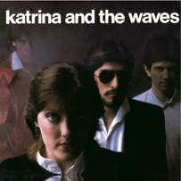 Katrina And The Waves: 2