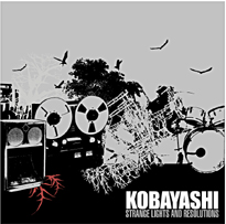 Kobayashi: Strange Lights and Resolutions