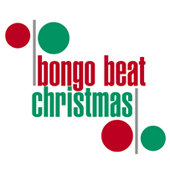 Various Artists: Bongo Beat Christmas